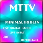 mttv.minimaltribetv,webtv,
